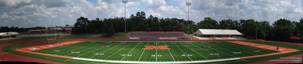 Mineola Texas Football Home of the Mineola Yellow Jackets